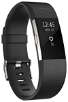 Fitbit Charge 2 HR