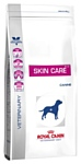 Royal Canin Skin Care SK 23 (7 кг)