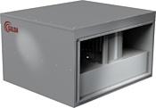 Salda VKSA 800X500-4-L3 [GVEVKSA010]