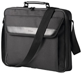 Trust Atlanta Carry Bag for Laptops 16