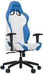Vertagear SL2000 (белый/синий)