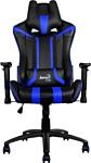 AeroCool AC120 (черный/синий)