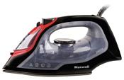 Maxwell MW-3034