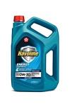 Texaco Havoline Energy 0W-30 4л