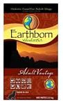 Earthborn Holistic (2.5 кг) Adult Vantage