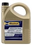 Rheinol Primus DXM Diesel 5W-40 4л