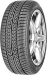 Goodyear UltraGrip 8 Performance 245/45 R19 102V (run-flat)