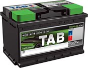 TAB Stop & Go AGM 213090 (95Ah)