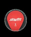 Starfit GB-702 1 кг