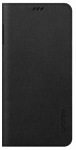 Araree Mustang Diary для Samsung Galaxy S9 (черный)