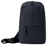 Xiaomi City Sling Bag 10.1-10.5