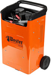 Wester CHS360