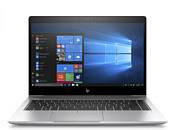 HP EliteBook 840 G5 (3JX62EA)