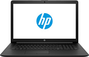 HP 17-by1011ur (5SX46EA)