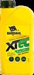 Bardahl XTEC 5W-30 C3 1л
