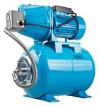 DGM BP-1500