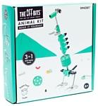 The Offbits Animal Kit AN0006 DinoBit