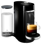 DeLonghi Nespresso ENV 155