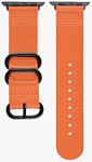 Miru SN-03 для Apple Watch (оранжевый)