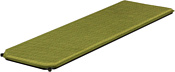 AlexikA Comfort Plus (зеленый) 9362.0007