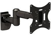 Maclean MC-503A B (черный)