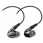 Zodic Audio ET2201