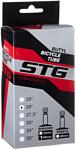 """STG 28""""x1.75-1.95"""" (Х82424)"""