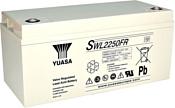 Yuasa SWL2250FR /86