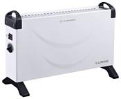LUMME LU-605