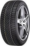 Imperial All Season Driver 205/50 R17 93W