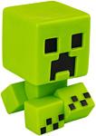 Minecraft Mega Bobble Mobs: Creeper Green 12297