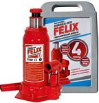 Felix 410060010 4т