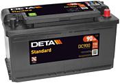DETA Standard DC900 (70Ah)