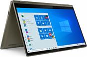 Lenovo Yoga 7 14ITL5 (82BH007QRU)