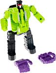 Коллекционные фигурки, роботы и трансформеры Minecraft