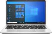 HP ProBook 640 G8 (250A3EA)