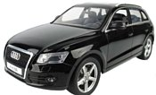 Rastar Audi Q5 (38500)