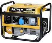 Skiper LT1200