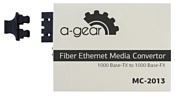 A-Gear MC-2013