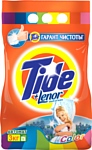 Tide Color Lenor Scent 3кг