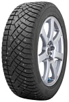 Nitto Therma Spike 205/55 R16 91T