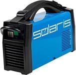 Solaris MMA-245 + AK