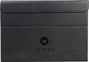 Flycat C1001