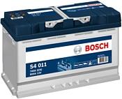 Bosch S4 011 580400074 (80Ah)