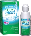 Alcon OPTI-FREE Puremoist 120 ml