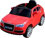 Sundays Audi Q5 (красный) (BJ805)