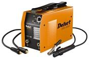 DeFort DWI-180N