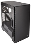 Corsair Carbide Series Clear 400C Black