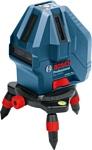 Bosch GLL 5-50 X Professional (0601063N00)