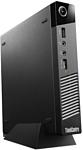 Lenovo ThinkCentre M53 Tiny (10DES00C00)